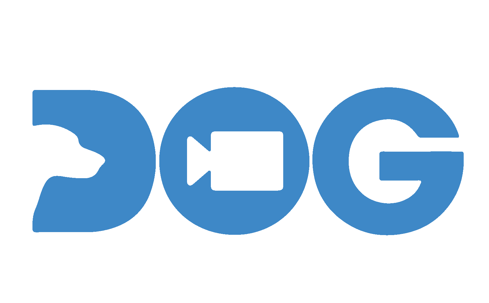 Save the Dog Video Productions